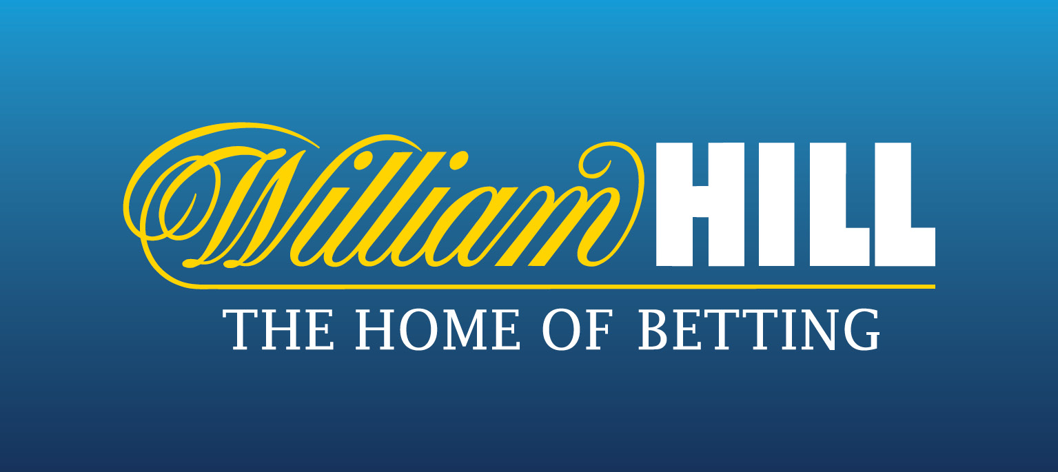 william hill multiple bets